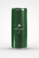 edlesgrün - Stil trifft auf puren Genuss