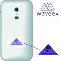 MWC 2016: Durchbruch der WAVEEX Technologie zur besseren Verträglichkeit mobiler Geräte für unseren Bioorganismus