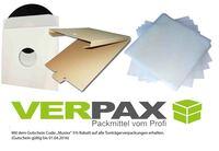 verpax.de: Schallplatten-Versand sicher gestalten