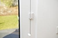 VisorTech Tür- & Fensteralarm HSS-1.dw mit WiFi