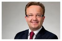 Marco Kraus ist neuer Leiter Vertrieb bei Kindermann