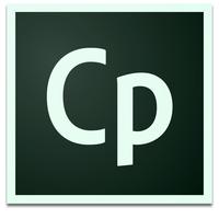 Adobe Captivate Prime spricht jetzt auch Deutsch