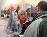 Berliner Immobilienmesse spart Bauherren Zeit und Wege