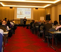 Alkyone Consulting: Positives Fazit nach TOC-Kongress