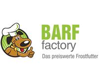 BARF Futterprodukte erklärt  Was man beim barfen füttern kann.
