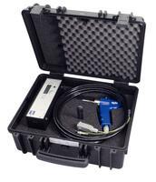Ultrasonic Welding Goes Mobile