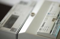 VOLTARIS zieht E-world Fazit: Starke Nachfrage bei Rollout-Services