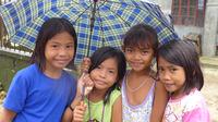 arvato Financial Solutions verbessert Finanzkompetenz auf den Philippinen mit einer Spende von 30.000 Euro