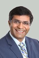 Brambles weitet mit Gründung von BXB Digital seine Möglichkeiten aus; Prasad Srinivasamurthy wird Präsident von BXB Digital