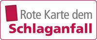 """Rückblick auf vier erfolgreiche Jahre: Aufklärungskampagne """"Rote Karte dem Schlaganfall"""""""