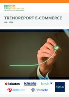 trendreport E-Commerce - die Wahrheit liegt auf dem Platz