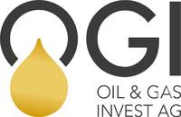 Attraktive Chance für Privatinvestoren:  OGI AG bringt Unternehmensanleihe auf den Markt