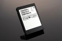 Samsung bringt weltweit größte SSD mit 15,36TB für Enterprise-Storage-Systeme auf den Markt
