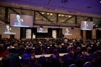 DAIKIN lädt zur Leading Air Convention 2016