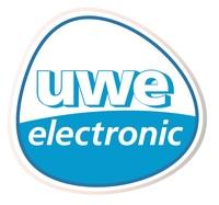 uwe electronic übernimmt Distribution von LEENO in der Prüf- und Kontakttechnologie