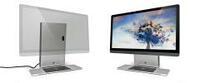 CeBIT: Deutsches Startup MODINICE zeigt völlig neuen Office-PC-Ansatz