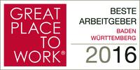 Telemotive AG: zweitbester Arbeitgeber in Baden-Württemberg