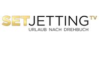 Set-Jetting TV am Bond-Drehort in Tirol