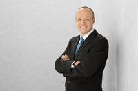 SIEVERS-GROUP: Timo Niehoff verstärkt die Geschäftsführung