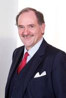 Zur Stärkung der internationalen Expansion: Adrian von Dörnberg neuer ständiger Gast im Präsidium des Travel Industry Club