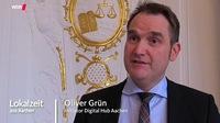 """BITMi stärkt Mittelstand mit Digitalisierungsinitiative """"aachen digitalisiert!"""""""