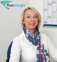 """Neues Strom- und Gas-Produkt """"fluxenergie"""" punktet durch Ehrlichkeit und Transparenz"""