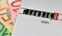 Blockheizkraftwerke an Firmenstandorten