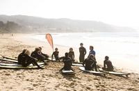 Victoria ist nah am Wasser gebaut: Strand-, Meer- und Fluss-Erlebnisse für Australien-Reisende