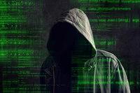 DATARECOVERY® Datenrettung nach Cyberangriff