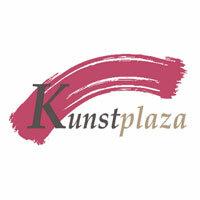 Kunstplaza.de - Online Galerie für aufstrebende Künstler