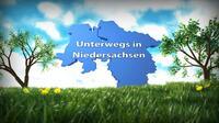 Niedersachsen wie es wirklich ist