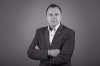 Fabian Ganster wechselt von Klarna zu secupay