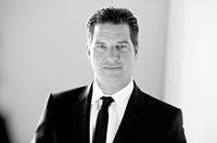 Silverton-Gruppe kauft erstmals eigenes NPL-Portfolio