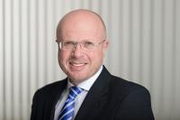 Panelumfrage: Reiseindustrie warnt vor Wiedereinführung der Grenzkontrollen innerhalb der EU