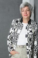 Meine Meinung: Claudia Schmitz, EWMD International President a.D.