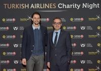 Echte Liebe schafft echte Hilfe: 2. Turkish Airlines Charity Night in Dortmund