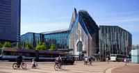 Die Agentur tippingpoints fördert nachhaltige Mobilität in der Stadt Leipzig