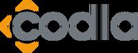 Neue codia-Lösung für die Antragstellung per De-Mail zur CeBIT 2016 vorgestellt