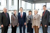 """""""Diversität steigert den Unternehmenserfolg"""""""