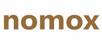 nomox Online GYM -Trainiere wann und wo Du willst