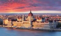Jetzt Umsatz machen und qualifizieren: STARFACE lädt Top-Partner im Juli 2016 zum Sommerevent nach Budapest