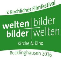 7. Kirchliches Filmfestival startet mit dem Spielfilm MUSTANG
