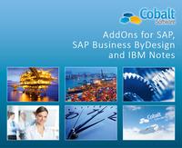 Neue Version des Cobalt ToDo Managers für IBM Notes