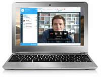 BroadSoft erweitert von UC-One betriebene Mobile-First Unified-Communications-und Portalanwendungen
