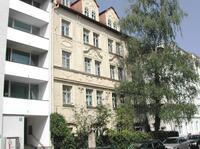 Aktueller Immobilienbericht - Schwanthalerhöhe München