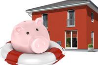 Town & CountryVerbrauchertipp Lastenzuschuss:  So profitieren Hauseigentümer bei finanziellen Problemen