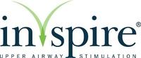 Pressemitteilung: Inspire Atemwegsstimulation zur Behandlung von OSA bei CPAP-Intoleranz auf 57. DGP-Jahreskongress präsentiert