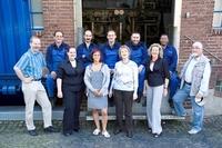 20 Jahre OTH Oberflächentechnik Hagen
