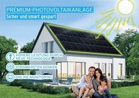 Erfolgreiche Kooperation von Trina Solar und Tchibo geht in die zweite Runde