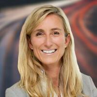 automotiveIT-Kongress 2016: Anette Bronder über die digitale Auto-Welt